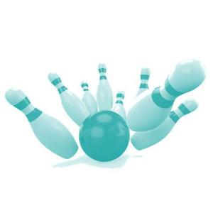 Team Page: WU Presents The Bowling Stones